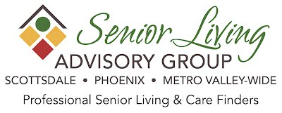 Senior Living Scottsdale Phoenix