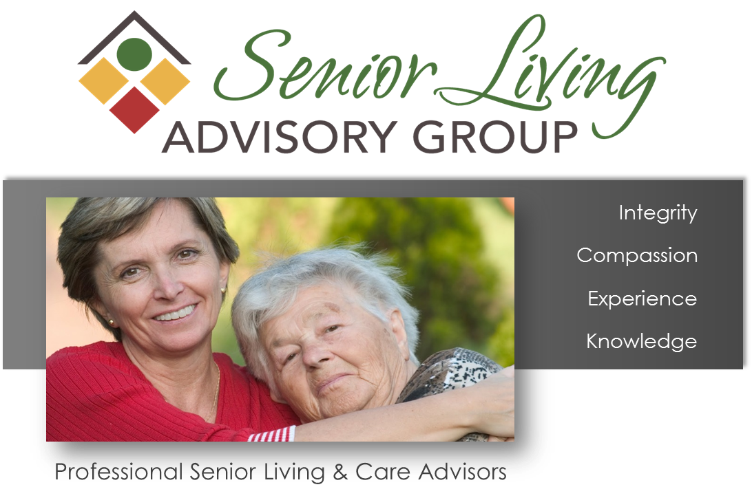 Senior Living and Care Advisors | Scottsdale and Phoenix